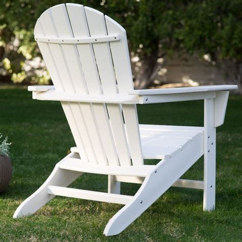 Belham-Living-Belmore-Adirondack-Chair