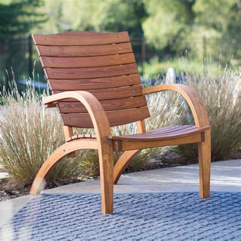 Belham-Living-Bryson-Curved-Adirondack-Chair
