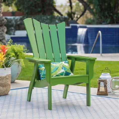 Belham-Living-Ocean-Wave-Adirondack-Chair