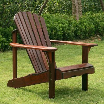 Belham-Living-Richmond-Adirondack-Chair