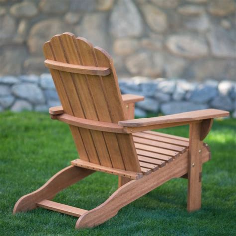 Belham-Living-Shoreline-Adirondack-Chair