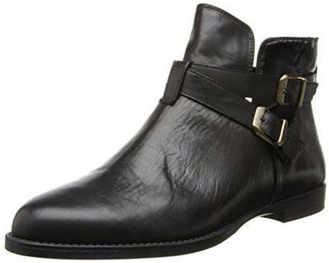 Bella Vita Raine Boot