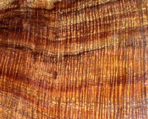 Bellos-Woodworking-Hawaii