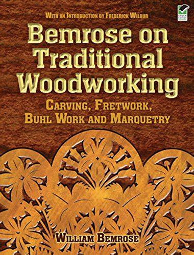 Bemrose-On-Traditional-Woodworking