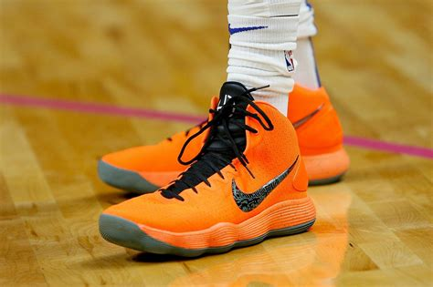 Ben Simmons Nike Sneakers