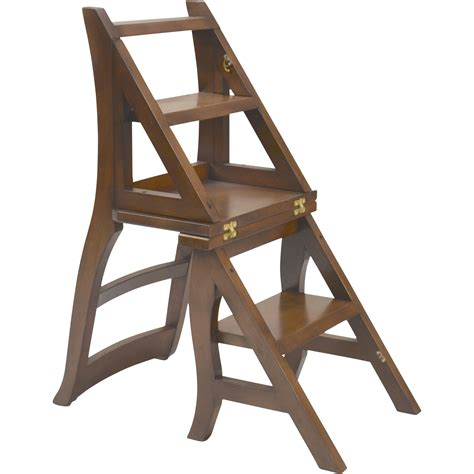 Ben-Franklin-Ladder-Chair-Plans