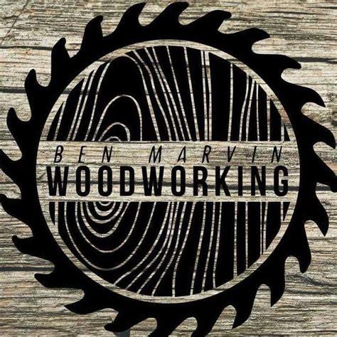 Ben-Marvin-Woodworking
