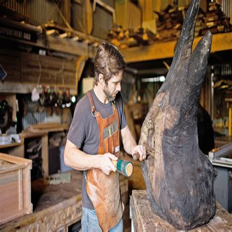 Ben-Riddering-Woodworking