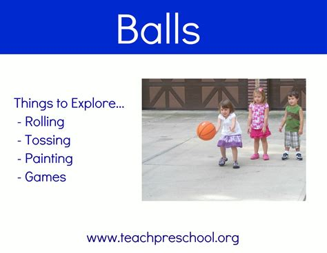 Bench Ball Lesson Plan