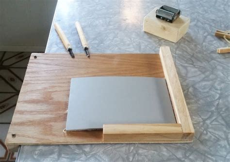Bench Hook Plans For Sheds