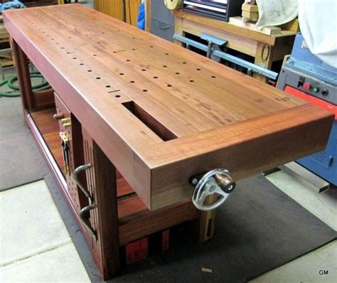 Bench Patterns Woodworking Plans Zones