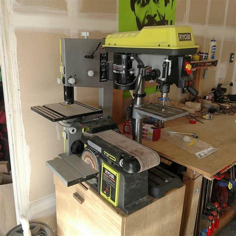 Bench-Top-Woodworking-Tools