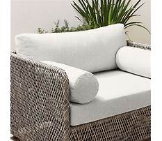 Best Bench cushion patterns.aspx