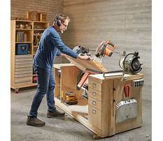Best Bench diy project