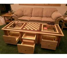 Best Bench into table.aspx