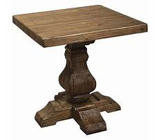 Best Bench that turns into a table.aspx