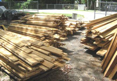 Benchmark-Custom-Woodworking-Boise-Id
