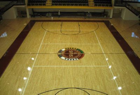 Benchmark-Woodworking-Santa-Fe