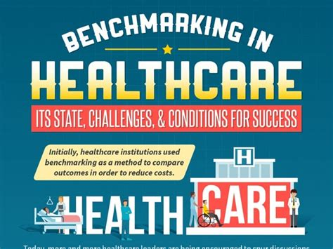 Benchmarking Healthcare It Formula