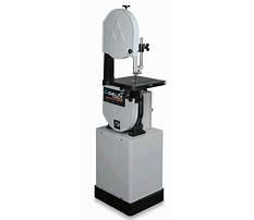 Best Benchtop table saw.aspx