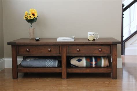 Benchwright-Coffee-Table-Plans