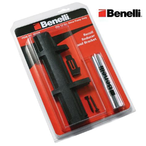 Benelli M2 Barrel Stop Ring - Midwest Gun Works.