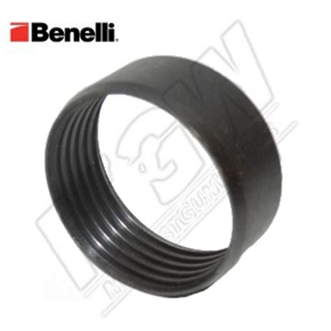 Benelli Magazine Tube Barrel Stop Ring Mgw.