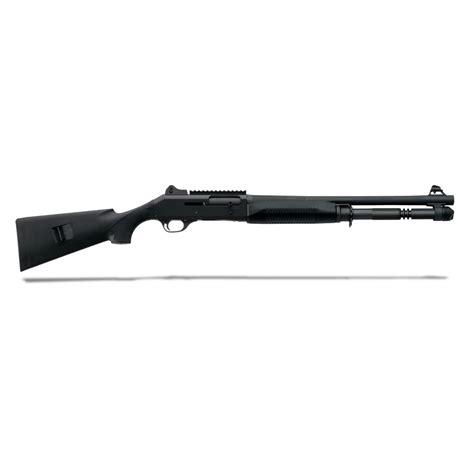 Benelli M4 Tactical 12ga Black Shotgun 11703 Flat Rate And Benelli Super Black Eagle 3 Parts Midwest Gun Works