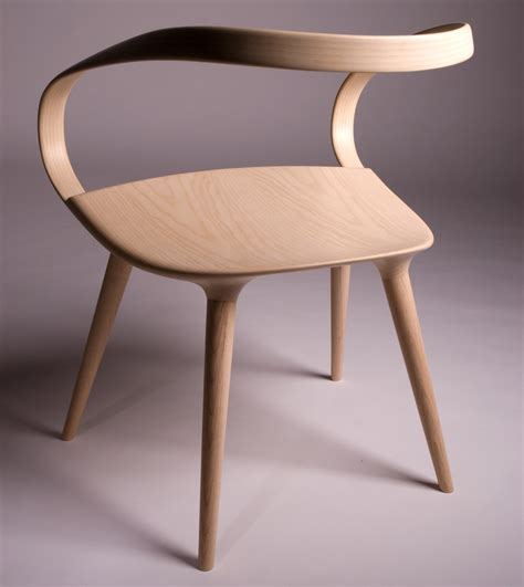 Bent-Plywood-Chair-Plans