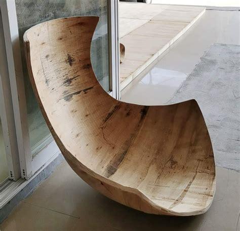 Bent-Plywood-Furniture-Diy