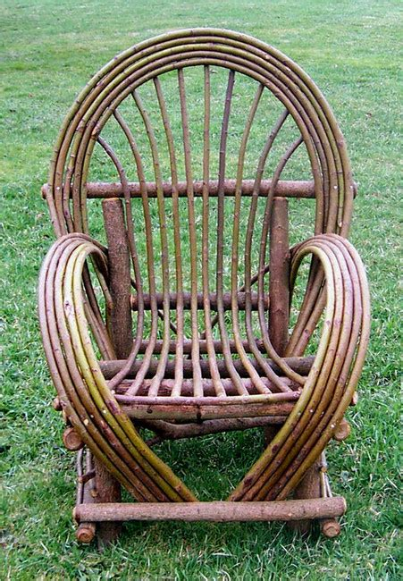 Bent-Willow-Furniture-Plans