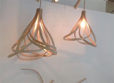 Bent-Wood-Shade-Diy