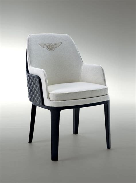 Bentley Home Dining Chairs