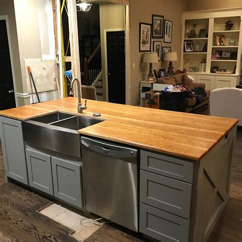 Bents-Woodworking