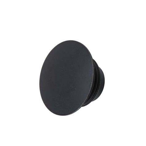 Beretta 680 Series Parts - Midwest Gun Works.