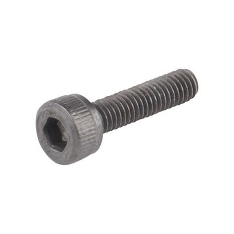 Beretta Usa Screw Bbl Rib Front Rear Socket Cap Screw.