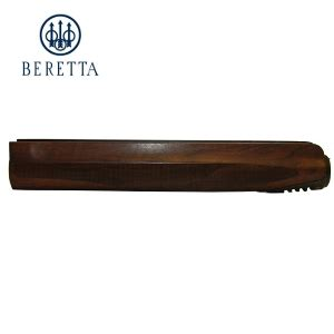 Beretta 391 Parts Midwest Gun Works And Amazon Com 3m Disposable Coveralls Clothing Shoes Jewelry