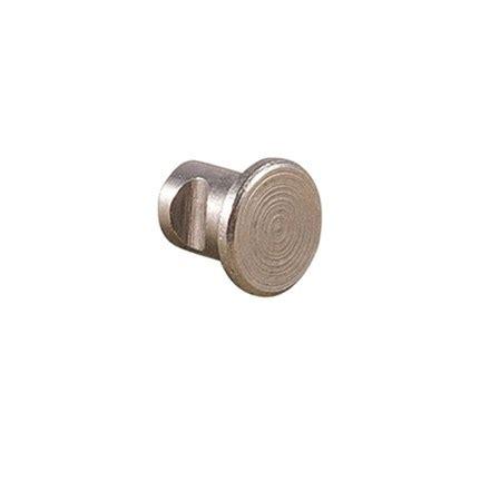 Beretta Hinge Pin Silver Pigeon I Beretta Europe Store And Beretta A300 Schematic Brownells Uk