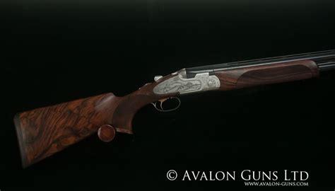 Beretta Shotgun Demo And Best Shotgun Cartridge For Foxes