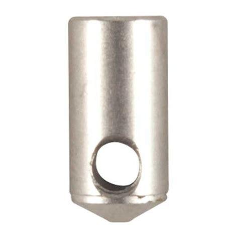 Beretta Usa Pin Breech Bolt Brownells Uk And Rifle Firing Pins Glend Arms Mfg Co Llc