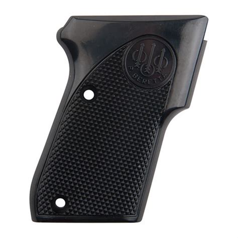 Beretta Usa Plastic Grip Left M21 Brownells Italia And Cci 9mm Ammo As Cheap As 15 Per Round Ammograb Com
