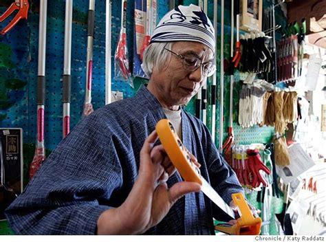 Berkeley-Woodworkers