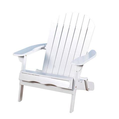 Berkshire-Adirondack-Chairs