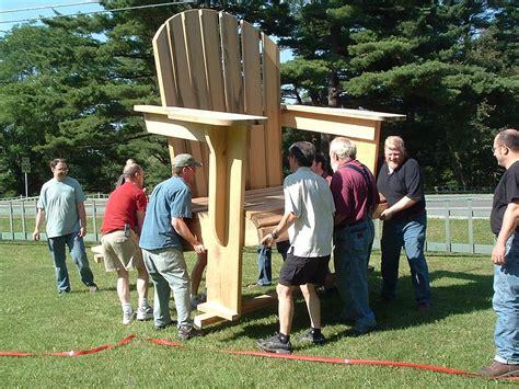 Berkshire-Woodworkers-Show