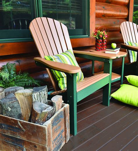 Berlin-Gardens-Adirondack-Chair