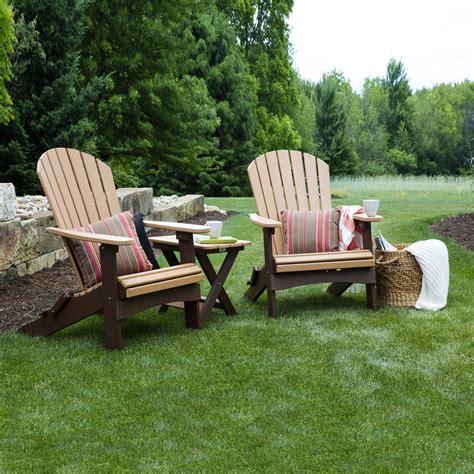 Berlin-Gardens-Comfo-Back-Adirondack-Chair
