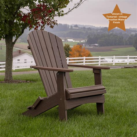 Berlin-Gardens-Comfo-Back-Adirondack-Chairs
