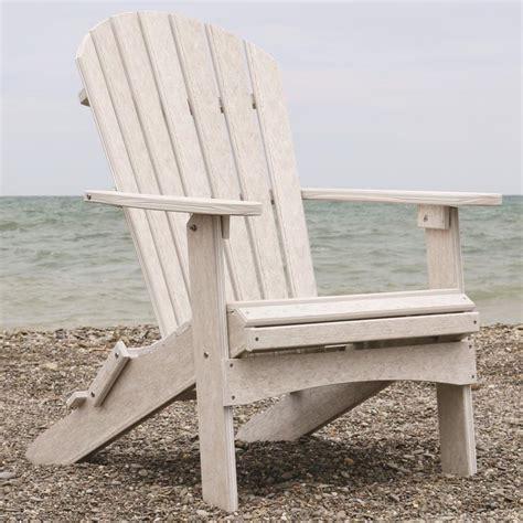 Berlin-Gardens-Folding-Adirondack-Chair