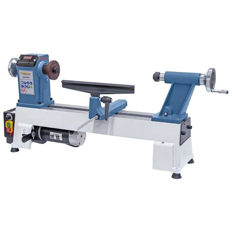 Bernardo-Woodworking-Machines