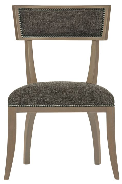 Bernhardt Side Dining Chairs